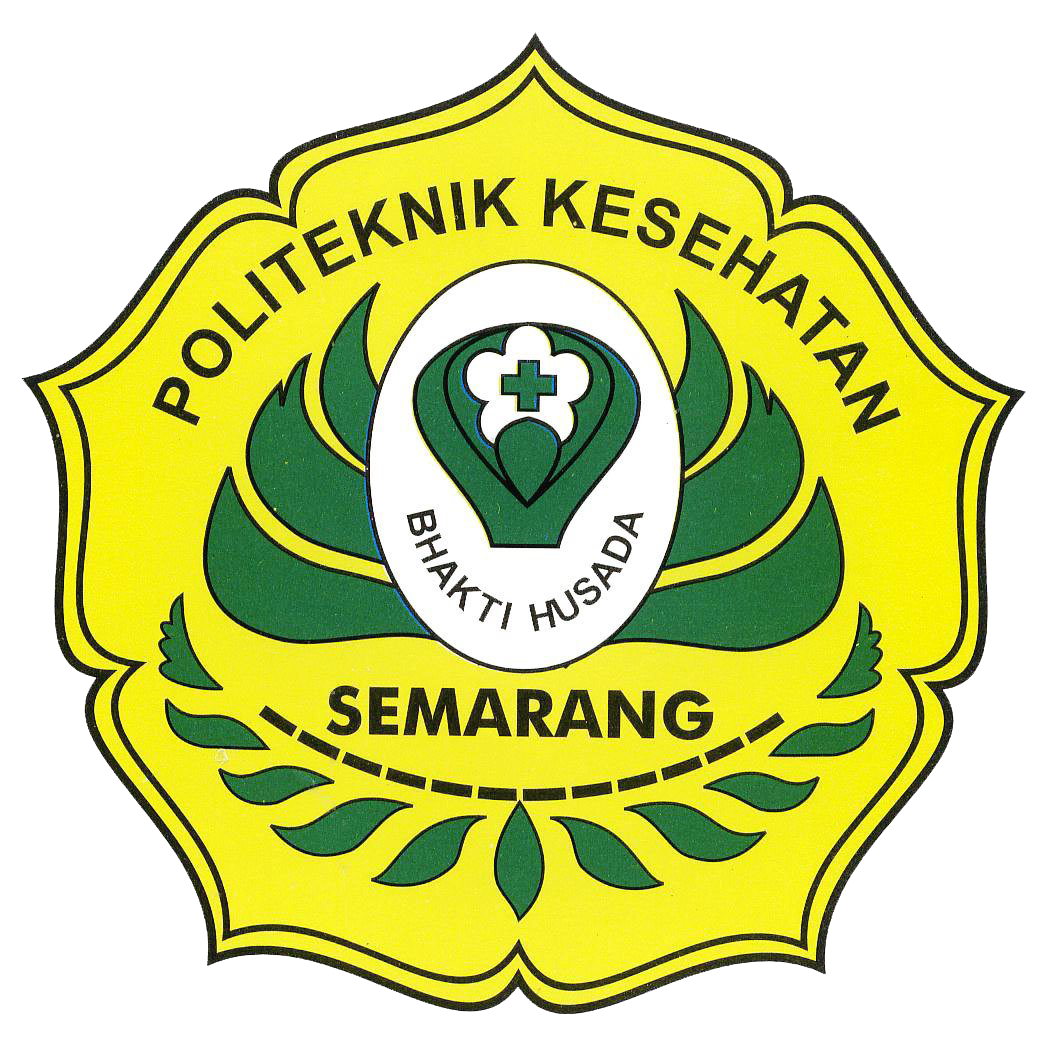 E-SKP Poltekkes